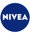 Nivea logo for Text Marketer testimonials