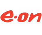 eon logo for Text Marketer testimonials