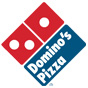 Domino's Pizza logo for Text Marketer testimonials
