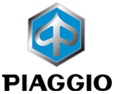 Piaggo logo for Text Marketer testimonials