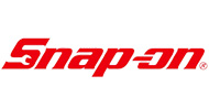 Snap-on logo for Text Marketer testimonials