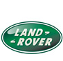 Land Rover logo for Text Marketer testimonials