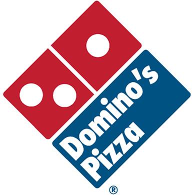 Dominos use bulks sms