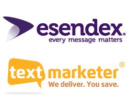 Esendex acquires Text Marketer