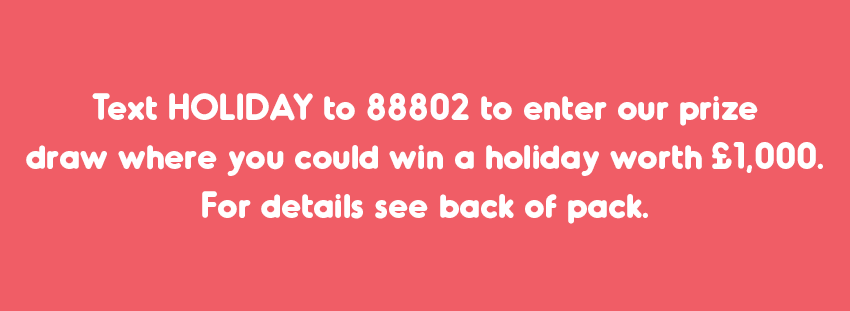 example text to win competition