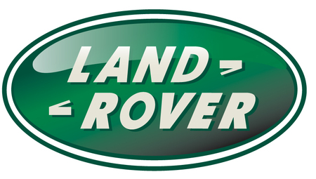 Land Rover uses bulk sms service from Text Marketer