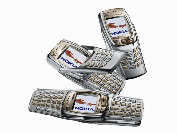 Business SMS,Bulk SMS,Mobile Marketing,Rise of Nokia