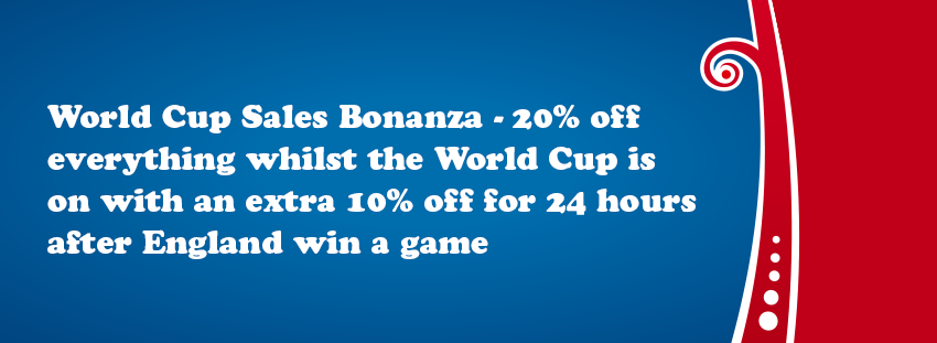 win the world cup with SMS 2