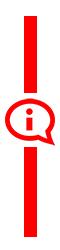 Importare contatti SMS da file CSV