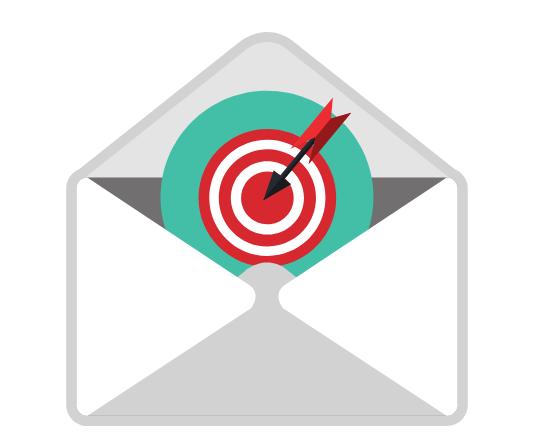 Calcola il ROI dell'SMS - Obiettivi