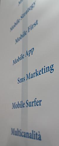 Mobile-Marketing-Service-2015-2