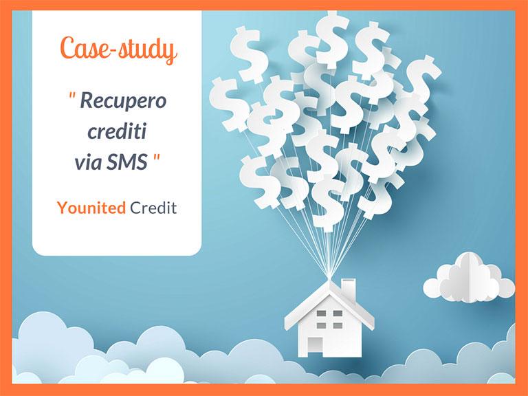 Recupero-crediti-via-SMS-Case-Study-United-Credit