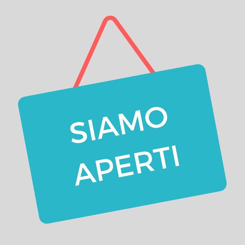 SMS-Marketing-estivo-apertura