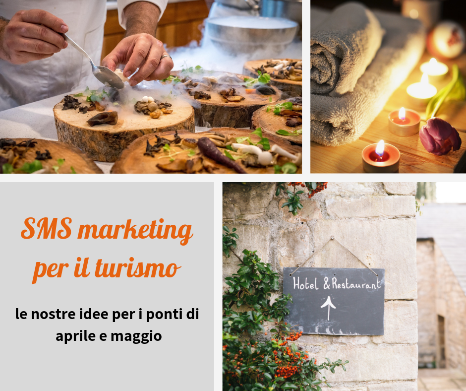 SMS-marketing-per-il-turismo