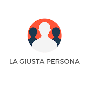 SMS marketing per retail persona