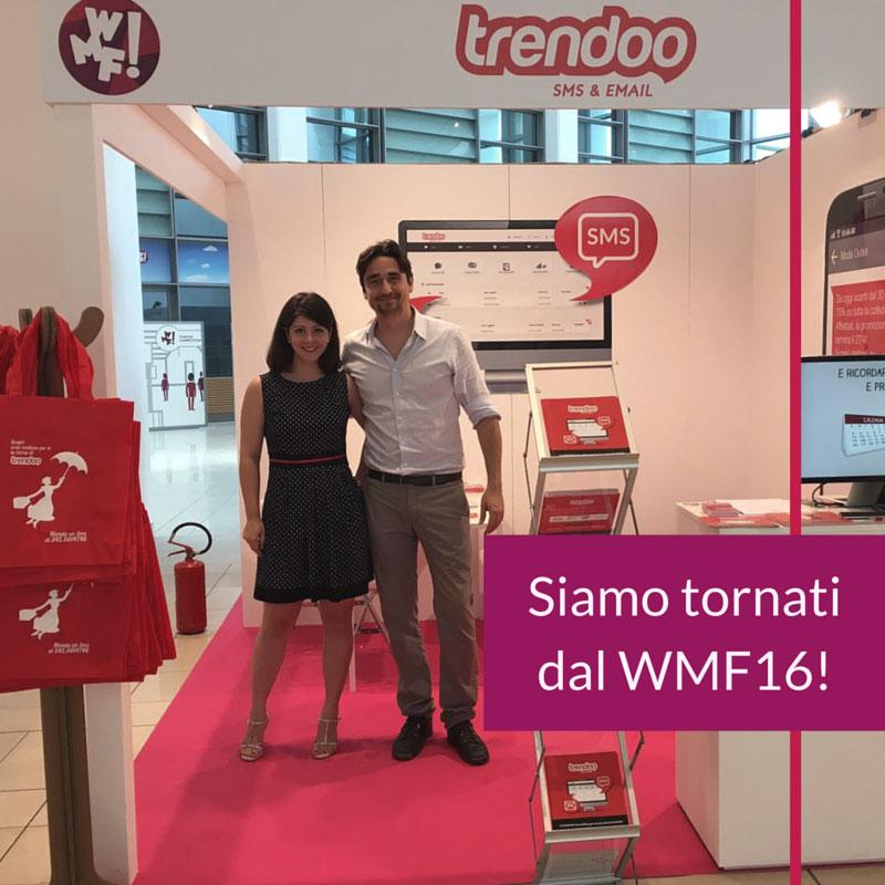 Web Marketing Festival 2016- final