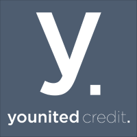 Younited credit - Recupero crediti via SMS