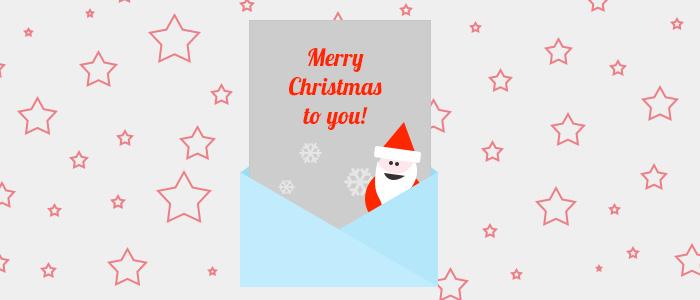 Immagini Natale Email.Auguri Di Natale Via Email Ecologici Ed Economici Trendoo