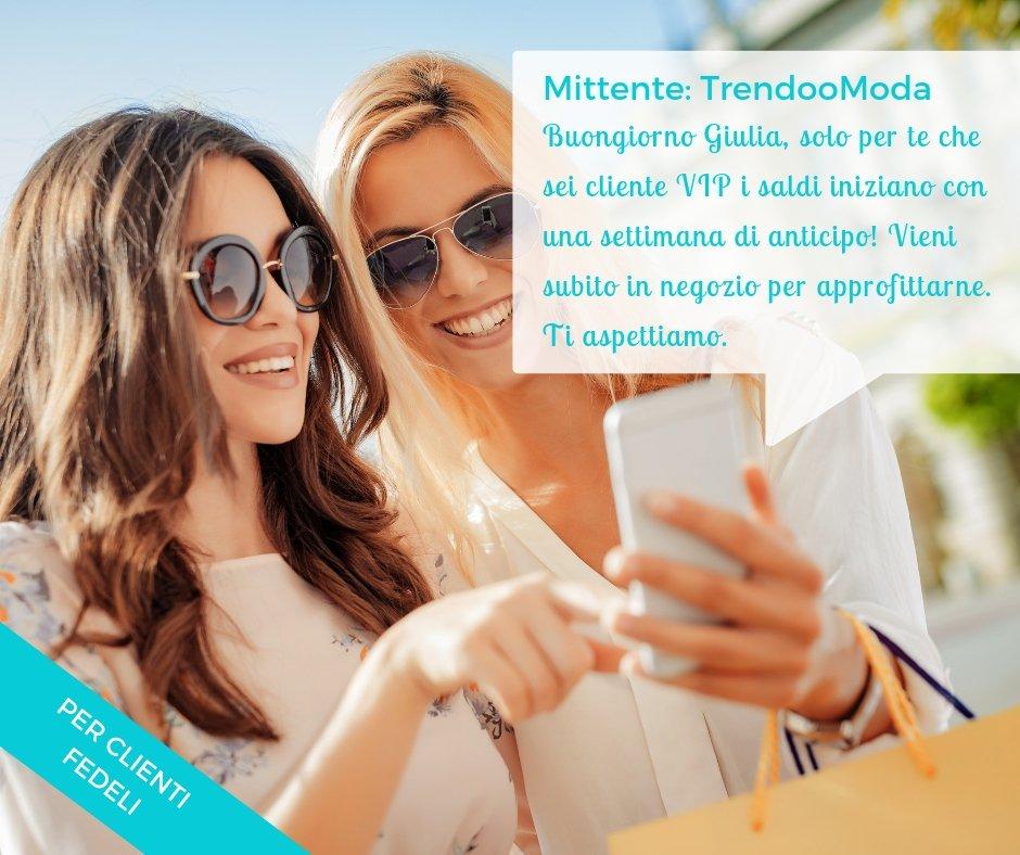 promozioni-via-sms-clienti-fedeli