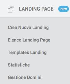 sezione-landing-page
