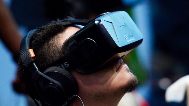 Mobile World Congress 2017 virtual-reality-mwc-2017