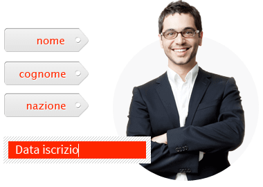 Gestione-anagrafiche2